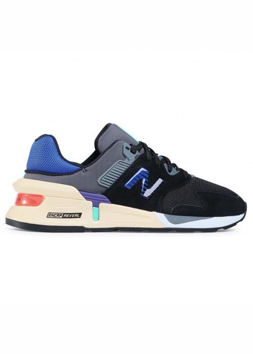201822-MS997JEC_BLACK-Tenis_New_Balance_Hombre-1