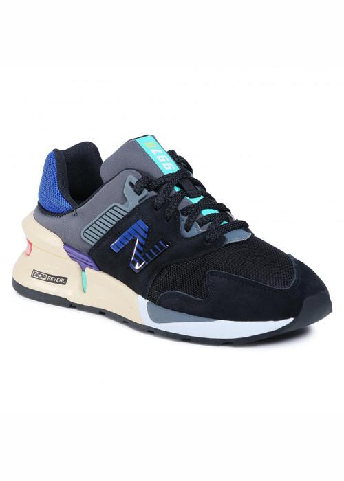 201822-MS997JEC_BLACK-Tenis_New_Balance_Hombre-2