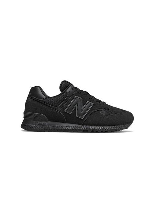 201828-MT574ATD_BLACK-Tenis_New_Balance_Hombre-1