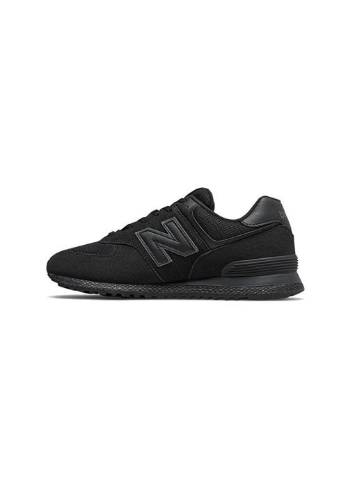 201828-MT574ATD_BLACK-Tenis_New_Balance_Hombre-2