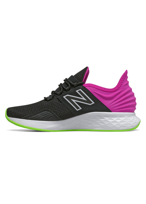 201878-WROAVCB_BLACK-Tenis_New_Balance_Mujer-2