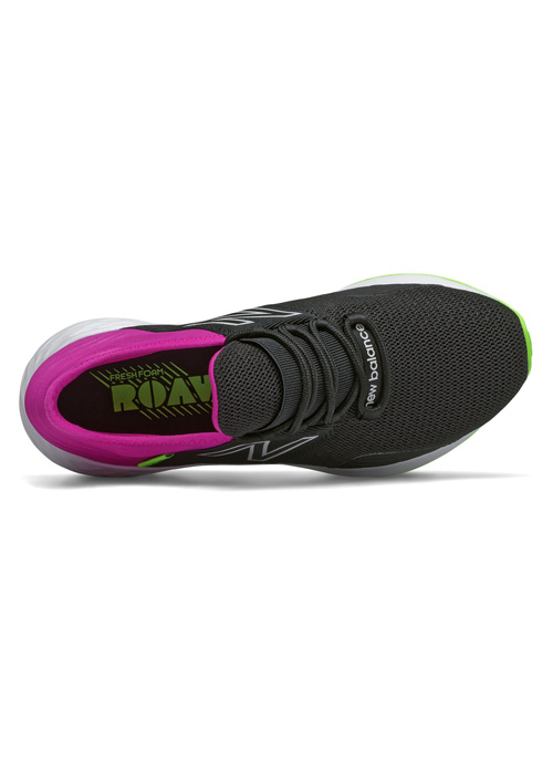 201878-WROAVCB_BLACK-Tenis_New_Balance_Mujer-3