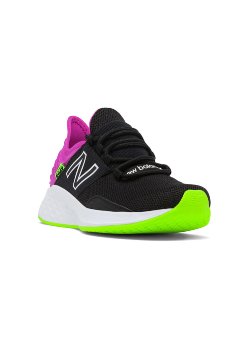 201878-WROAVCB_BLACK-Tenis_New_Balance_Mujer-4