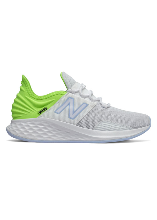 201879-WROAVCW_WHITE-Tenis_New_Balance_Mujer-1