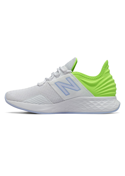 201879-WROAVCW_WHITE-Tenis_New_Balance_Mujer-2