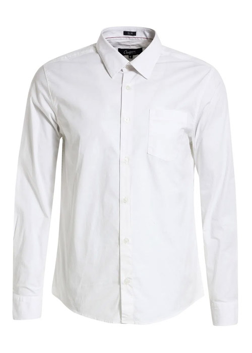 Camisa Chevignon Premium Pocket 610B003 – 610B003 030000 -1