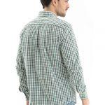 Camisa Manga Larga Levis Hombre LM11001202 – 199681 -1