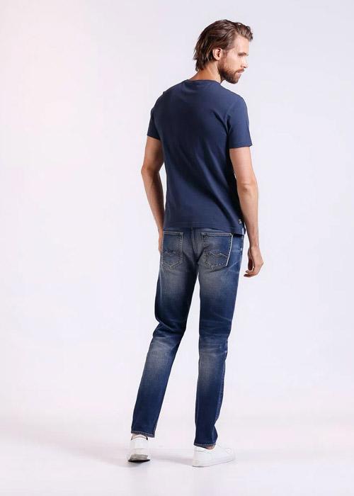 Camiseta Chevignon Graphic Color 2 649B005 – 649B005 021300 -2