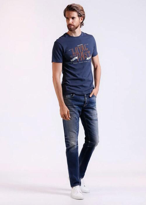 Camiseta Chevignon Graphic Color 2 649B005 – 649B005 021300 -3