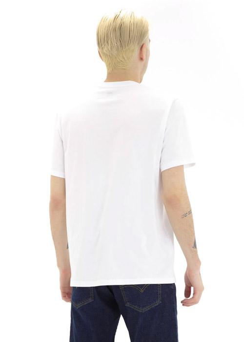 Camiseta Levis Hombre LM13007202 – 199726 -4