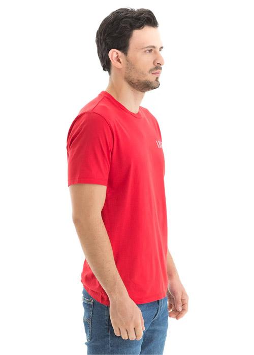 Camiseta Levis Hombre LM13010202 – 199734 -2