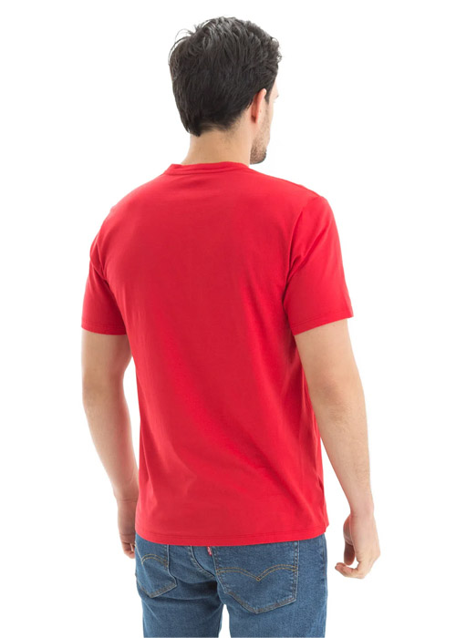 Camiseta Levis Hombre LM13010202 – 199734 -3