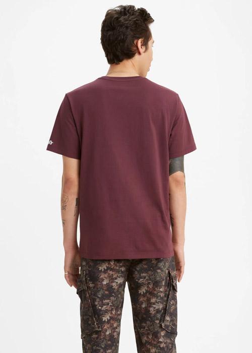 Camiseta Levis Hombre LM13491202 – 199136 -2