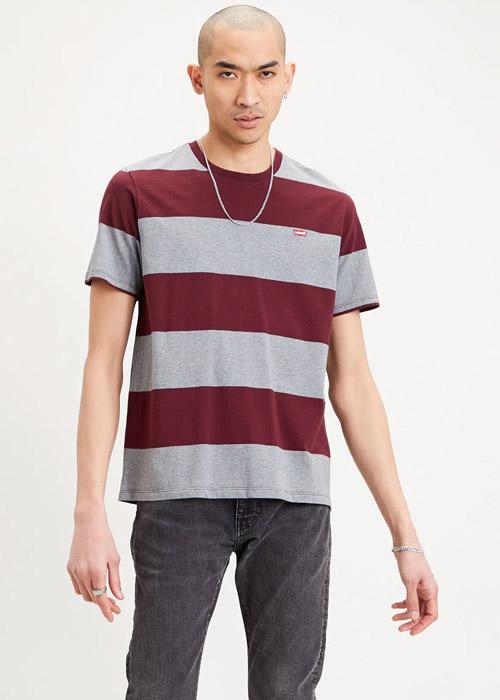 Camiseta Levis Hombre LM13605202 – 199154 -1