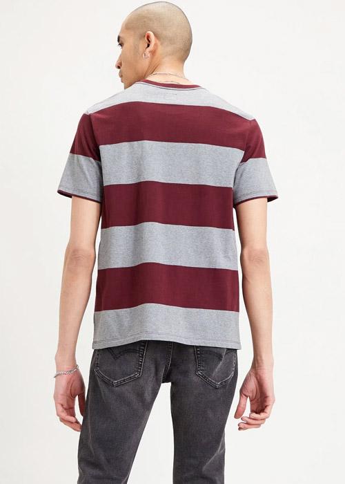 Camiseta Levis Hombre LM13605202 – 199154 -2