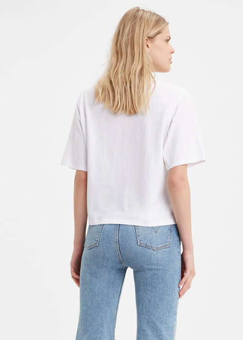 Camiseta Levis Mujer LF13634202 – 198990 -2