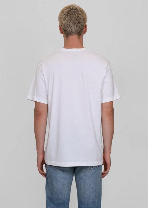 Camiseta Levis Unisex LU1314320216143 – 201030 -2