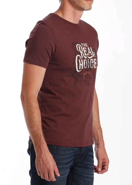Camiseta_Chevignon_Graphic_Neps_3-_641B004_111300-2