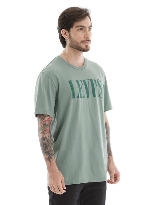 Camiseta_Levis_Hombre-LM13001202-199707-2