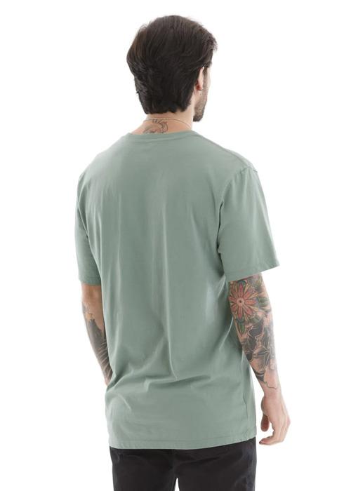 Camiseta_Levis_Hombre-LM13001202-199707-3