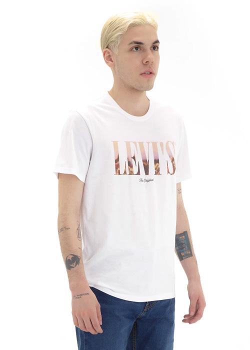 Camiseta_Levis_Hombre-LM13005202-199720-2