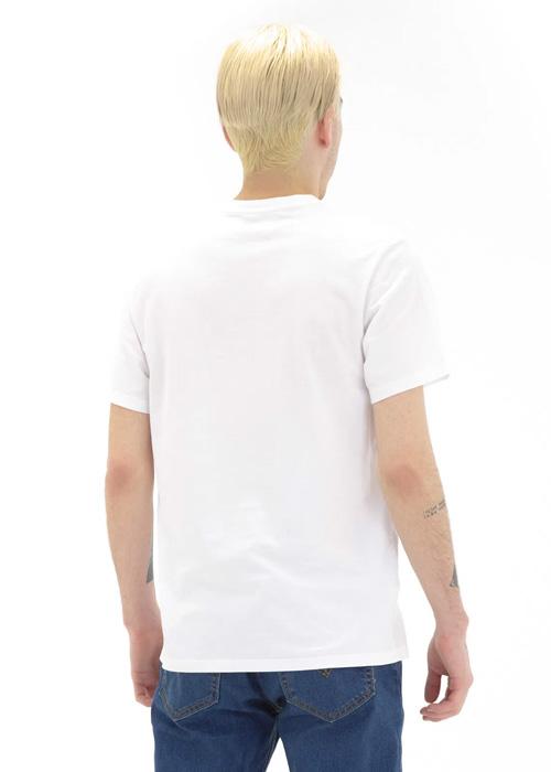Camiseta_Levis_Hombre-LM13005202-199720-3