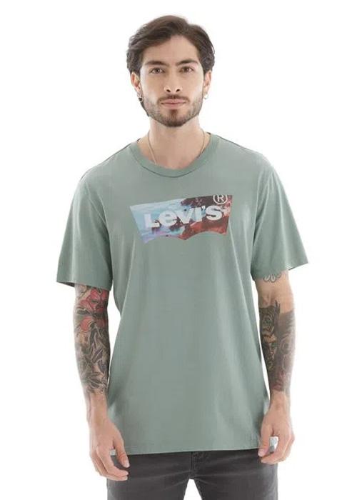 Camiseta_Levis_Hombre-LM13008202-199730-1