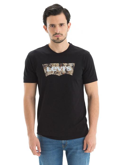 Camiseta_Levis_Hombre-LM13009202-199732-1