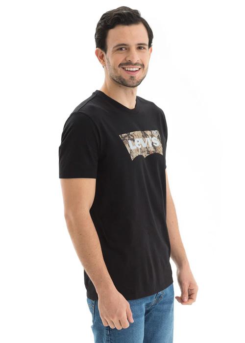 Camiseta_Levis_Hombre-LM13009202-199732-2