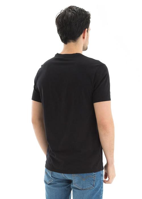 Camiseta_Levis_Hombre-LM13009202-199732-3