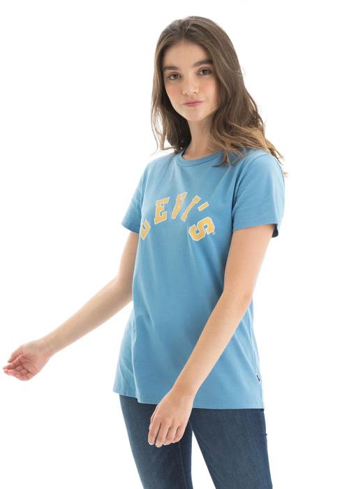 Camiseta_Levis_Mujer-LF13002202-199808-1