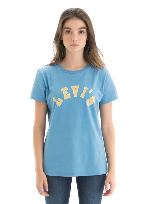 Camiseta_Levis_Mujer-LF13002202-199808-2
