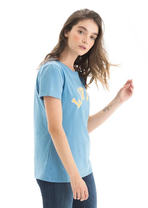 Camiseta_Levis_Mujer-LF13002202-199808-3