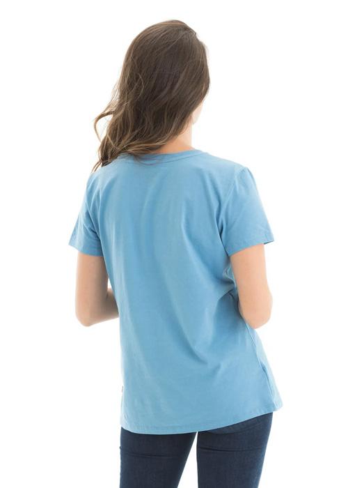 Camiseta_Levis_Mujer-LF13002202-199808-4