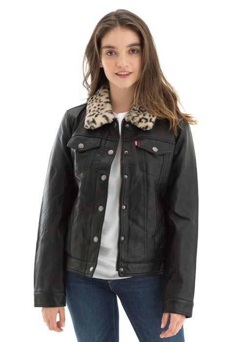 Chaqueta_Levis_Mujer-LF16542202_G3LM32_0004-201080-1