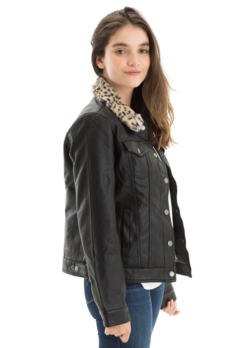 Chaqueta_Levis_Mujer-LF16542202_G3LM32_0004-201080-2