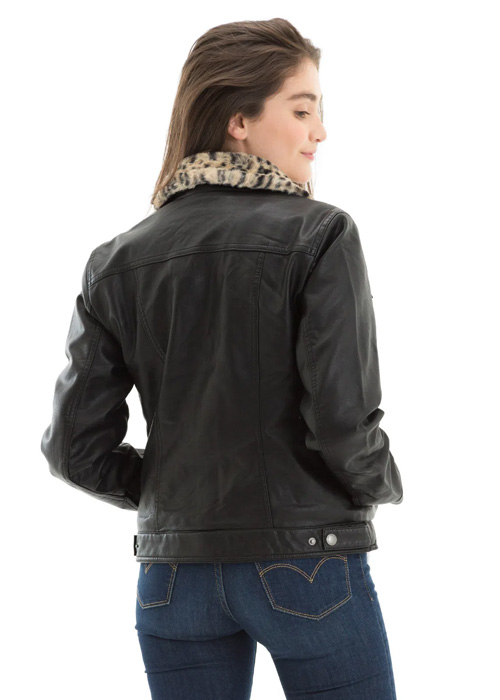 Chaqueta_Levis_Mujer-LF16542202_G3LM32_0004-201080-3