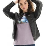 Chaqueta_Levis_Mujer-LF16544202_G3LM34_0038-201082-1