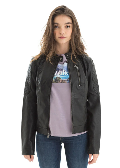 Chaqueta_Levis_Mujer-LF16544202_G3LM34_0038-201082-2