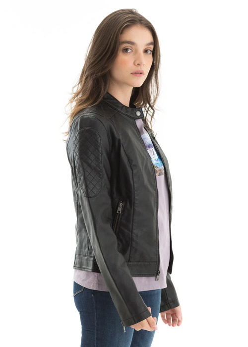 Chaqueta_Levis_Mujer-LF16544202_G3LM34_0038-201082-3