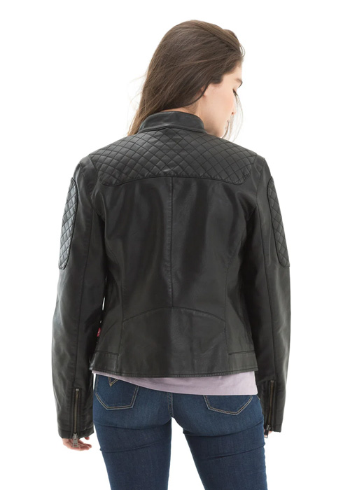Chaqueta_Levis_Mujer-LF16544202_G3LM34_0038-201082-4