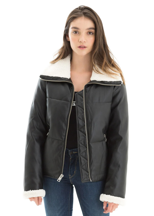 Chaqueta_Levis_Mujer-LF16544202_G3LM37_0034-201085-1