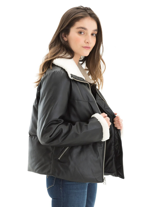 Chaqueta_Levis_Mujer-LF16544202_G3LM37_0034-201085-2