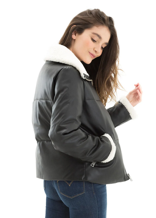 Chaqueta_Levis_Mujer-LF16544202_G3LM37_0034-201085-3