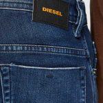 Jean Diesel Thommer 201543 – 00SB6D009JE 1- 2