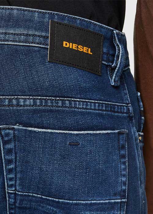 Jean Diesel Thommer 201543 – 00SB6D009JE 1- 4