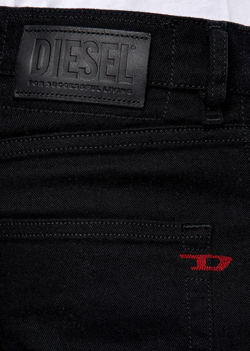 Jean Diesel d-strukt 201555 – 00SPW50688H 2 -4
