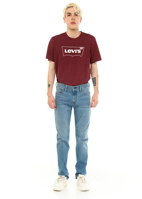 Jean Levis Hombre 511 LM01511202 199645 – 199645 -1