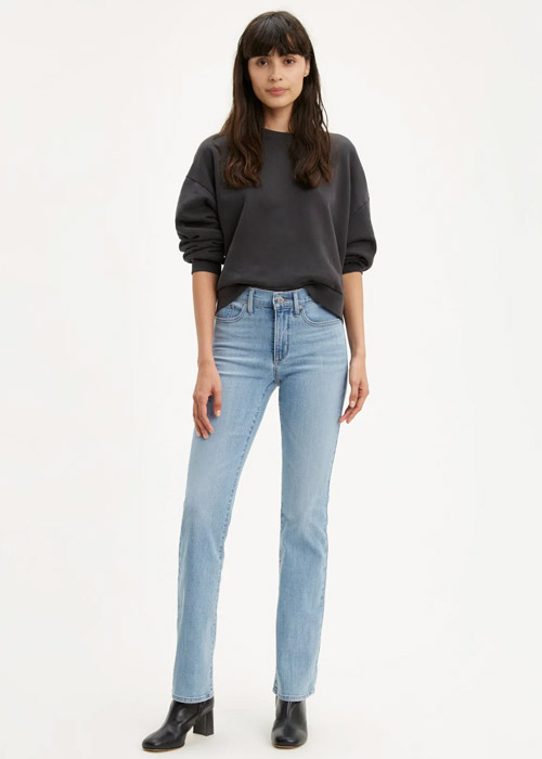 Jean Levis Mujer 315 LM01505202 199172 – 199012 -3