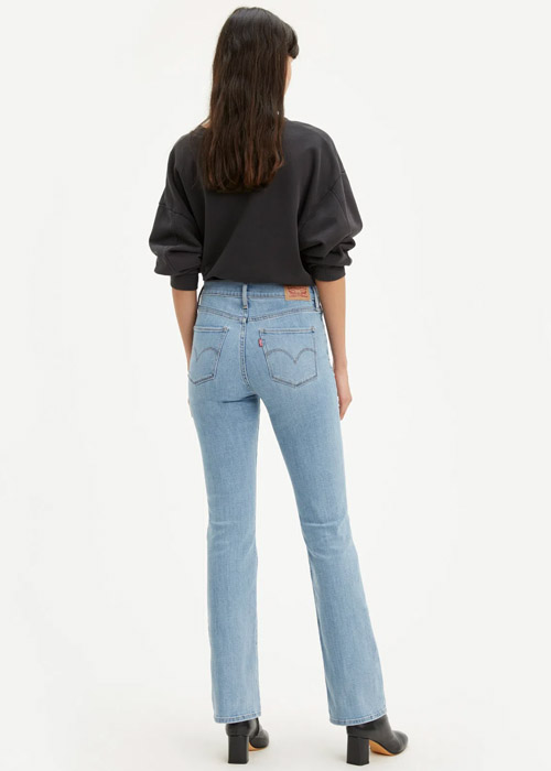 Jean Levis Mujer 315 LM01505202 199172 – 199012 -4